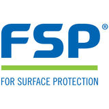 Profile for FSP Finnish Steel Painting Oy