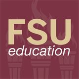 Florida State University College of Education