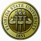 Profile for Florida State University College of Law