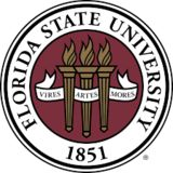 Profile for Florida State University College of Music