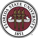 Profile for FSU College of Music