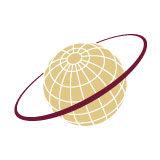 Profile for FSU International Programs