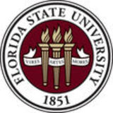 Profile for fsumed