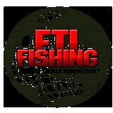 Profile for ftifishing