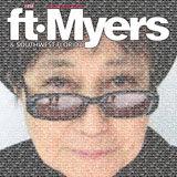 Ft.Myers magazine