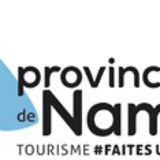 Profile for Fédération du Tourisme de la Province de Namur asbl