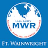 Wainwright MWR