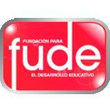 Profile for FUDE