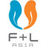 10th Asia Pacific Petroleum Buyers' Guide by F+L Asia - issuu