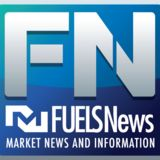 Profile for FUELSNews