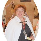 Profile for Fuensanta Santos
