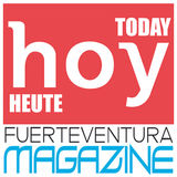 Profile for Fuerteventura Magazine Hoy