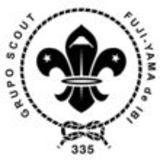Asociación-Grupo Scout Fuji-Yama 335