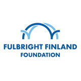 Profile for Fulbright Finland