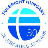 Profile for Fulbright Hungary