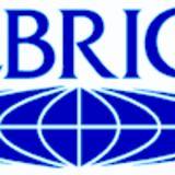 Profile for Comisión Fulbright del Perú