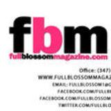 Profile for Full Blossom Magazine