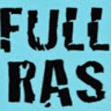 Profile for Full Ras