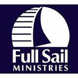 Profile for Full Sail Ministries