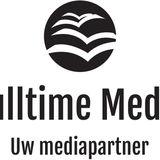Profile for Fulltime Media