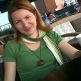 Profile for Fulvia Meirosu