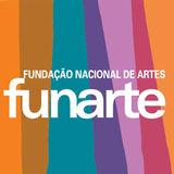 Profile for FUNARTE