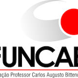 Profile for Funcab