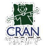 Profile for Fundación CRAN