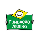 Profile for fundacaoabrinq
