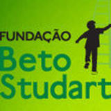 Profile for fundacaobetostudart