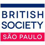 Profile for British Society São Paulo