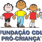 Profile for fundacaocdlpro-crianca