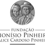 Profile for fundacaodionisiopinheiro
