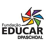 Profile for Fundação  Educar
