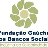 Profile for fundacaogauchadosbancossociais