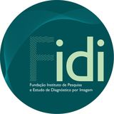 Resultado de imagem para A Fundação Instituto de Pesquisa e Estudo de Diagnóstico por Imagem (FIDI) -