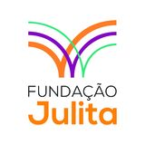 Profile for Fundação Julita