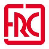 Profile for Fundação Rui Cunha