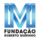 Profile for fundacaorobertomarinho