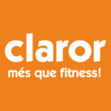 Profile for fundacio_claror