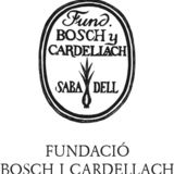 Profile for fundacioboschicardellach