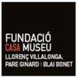 Fundació Casa Museu