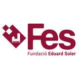 Profile for Fundació Eduard Soler