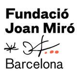 Profile for Fundació Joan Miró, Barcelona