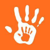 Profile for Fundació Mans a les mans