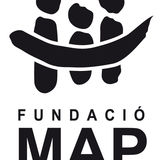 Profile for Fundació MAP