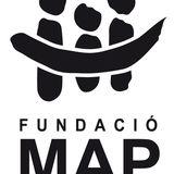 Fundació MAP