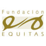 fundacion equitas