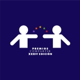 Compartir Fundación Social