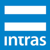 Profile for fundacion_intras